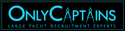 OnlyCaptains Logo